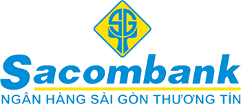 Lãi suất ngân hàng Sacombank tháng 5/2021