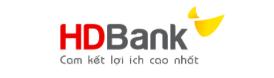 Hướng dẫn vay tiền HDBank tháng 5 2021