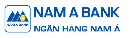 Lãi suất ngân hàng Nam A Bank 5/2021