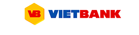 Lãi suất ngân hàng VietBank hôm nay
