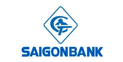 Lãi suất ngân hàng Saigonbank 5/2021
